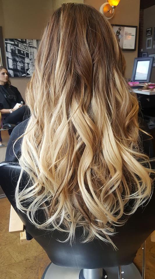 hair color, tape in hair extensions gettysburg pa