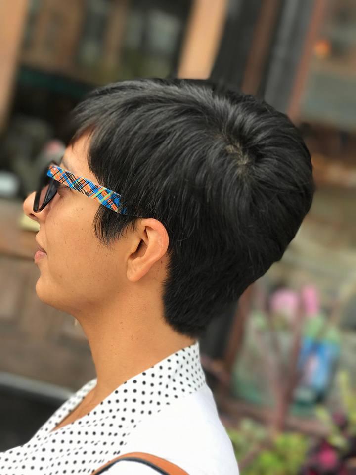 pixie hair cuts gettysburg pa